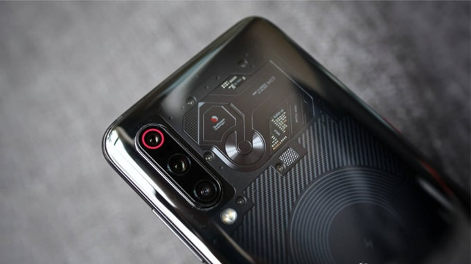 camera-xiaomi-mi-9-transparent-edition-xtmobile