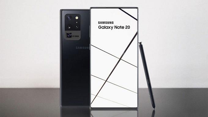 Camera độc đáo từ cả thiết kế đến tính năng