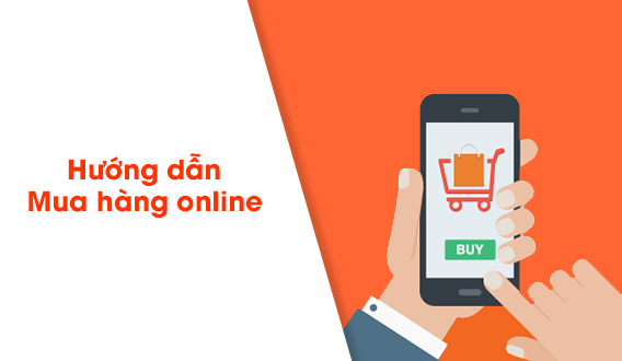 mua_hang_online