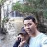 Hoang Duc
