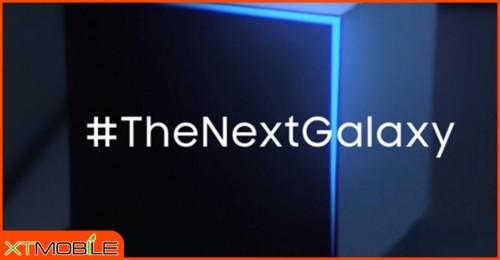 """8 thay đổi vượt bậc dưới đây trên Galaxy S8, S8 Edge và S8 Plus sẽ sớm giúp Samsung """"bất khả chiến bại"""""""