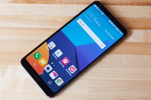Top 3 smartphone giá ngon - hiệu năng hủy duyệt