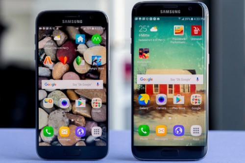 Tầm 5 - 7 triệu nên mua smartphone nào không lỗi thời?