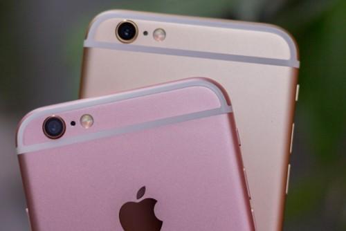 Bản cập nhật iOS 11.2.2 ra mắt có làm iPhone chậm hiệu suất?