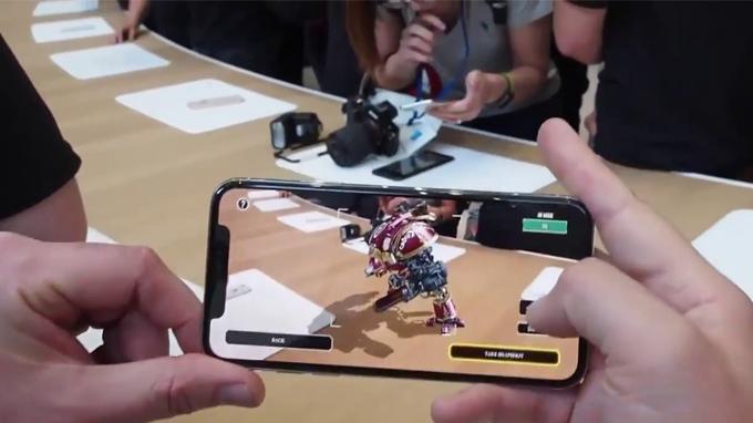 hieu-nang-iPhone-X