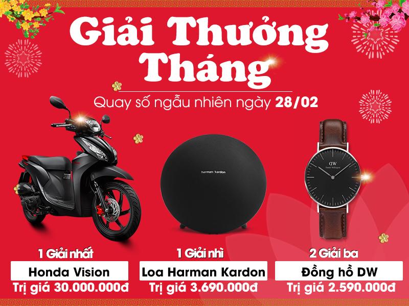 giaithuong-thang_2