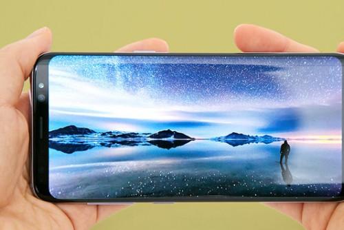 Điều kiện cần và đủ để Galaxy S9 đánh bại iPhone X