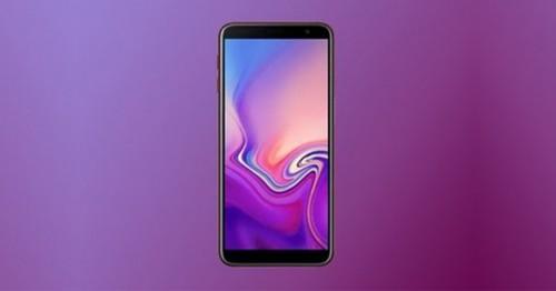 Samsung Galaxy M10 được chứng nhận FCC, ngày ra mắt đã gần kề
