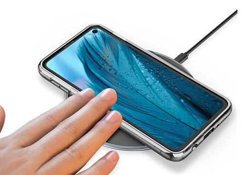 Galaxy S10 sẽ được tích hợp công nghệ sạc nhanh lên đến 20W