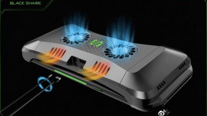 Khả năng hoạt động đa lõi Xiaomi Black Shark 2 bắt kịp cả iPhone Xs Max