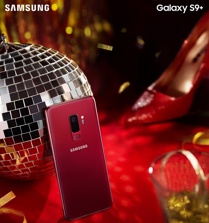 hinh-anh-galaxy-s9-plus-vang-do-chinh-hang-xtmobile