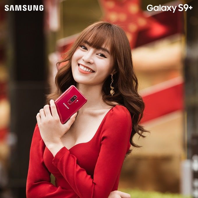 s9-plus-64gb-vang-do-va-lan-ngoc-xtmobile