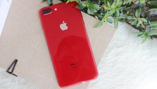 Nên mua iPhone đời nào vừa phù hợp nhu cầu sử dụng, vừa tiết kiệm?