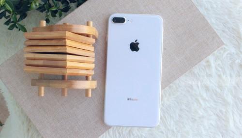 Đi tìm chiếc iPhone 'Thọ' nhất hiện nay, nó có phù hợp với bạn không?