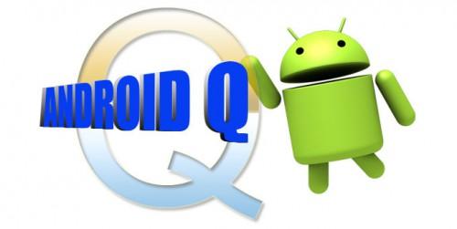 Hé lộ tính năng độc đáo trên Android Q trước ngày ra mắt