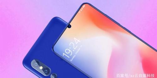 Xiaomi Mi 9 và Xiaomi Mi 9 SE được chứng nhận mạng di động