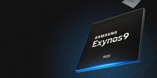 Hiệu năng Galaxy S10 chạy chip Exynos 9820 mạnh như thế nào?