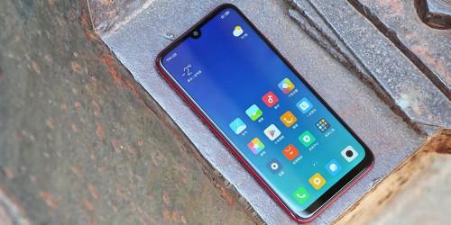 Bộ ba điện thoại Redmi Note 7, Redmi Note 7 Pro và Redmi Go sẽ sớm ra mắt tại Ấn Độ