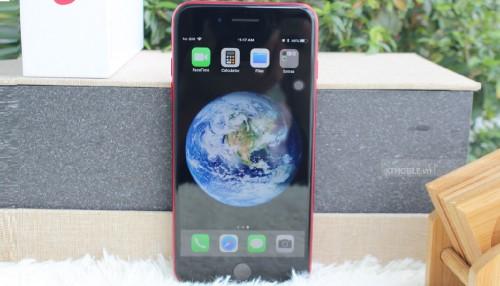 Smartphone năm 2019: 8 xu hướng chủ đạo của công nghệ là gì?