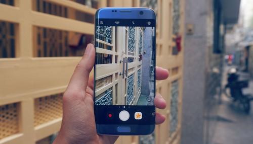 Top 4 smartphone có camera đơn tốt nhất, đáng mua nhất hiện nay
