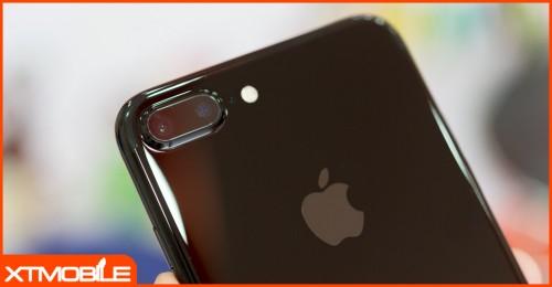 7 thay đổi đột phá trên iPhone 7 khiến bạn không mua cũng uổng tiền