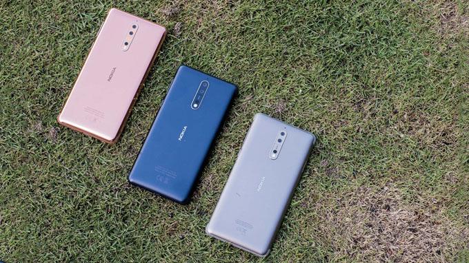 Nokia8-chinh-hang-vo-doi-trong-phan-khuc-8trieu-2