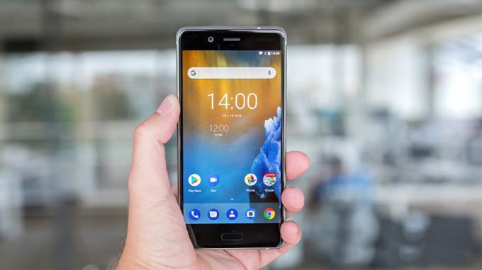 Nokia8-chinh-hang-vo-doi-trong-phan-khuc-8trieu-3