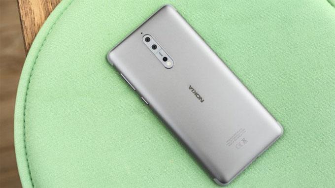 Nokia8-chinh-hang-vo-doi-trong-phan-khuc-8trieu