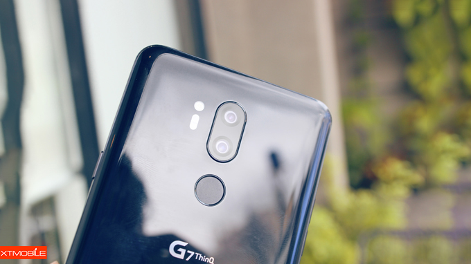 lg-g7-thinq-duoc-trang-bi-camera-chat-luong-cao-xtmobile