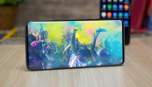 Sau tết, Galaxy S9 và S9 Plus tiếp tục giảm giá đón Samsung S10