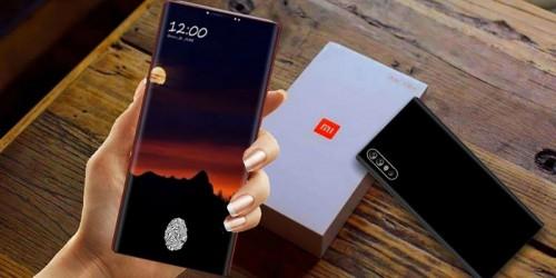 Siêu phẩm Xiaomi Mi 9 được xác nhận sẽ ra mắt vào tháng 2