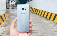 Thời điểm này có nên mua Galaxy Note FE tầm giá 6 triệu?