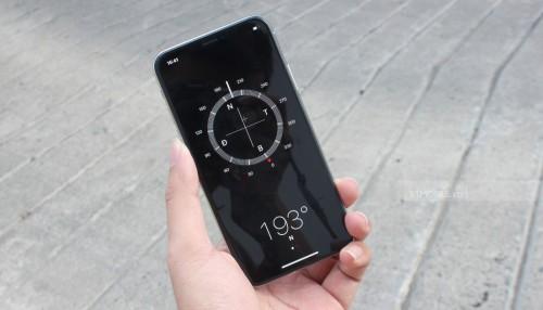 Đánh giá iPhone X dài hạn: Liệu có là một lựa chọn đúng đắn?