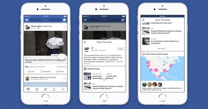 Cách xem tin nhắn Facebook Messenger đã bị thu hồi trên PC
