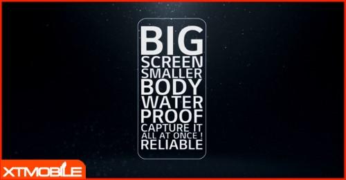 """Khám phá những điều bí mật chôn giấu """"sâu trong"""" LG G6"""