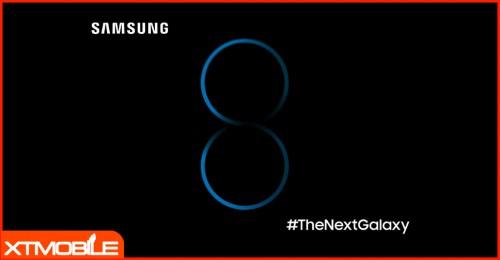 Màn hình Samsung Galaxy S8 sẽ có tính năng đặc biệt mà Apple đã từng trang bị cho iPhone 6s và 6s Plus
