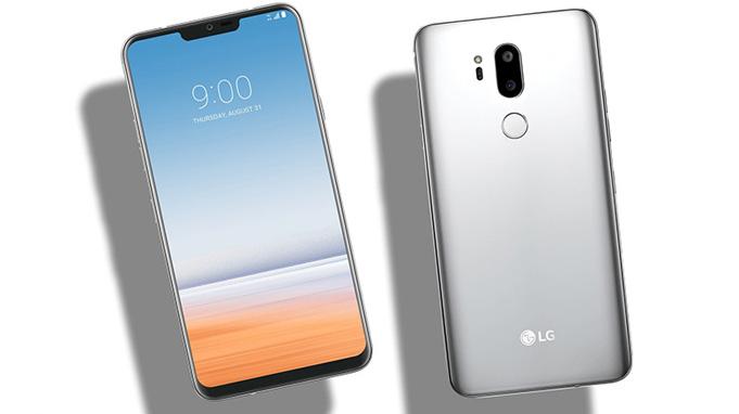 LG-G7-se-chinh-thuc-ra-mat-vao-thang-sau