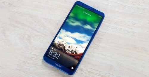 Người dùng có cách nhìn phản cảm đối với smartphone Trung Quốc đúng hay sai?