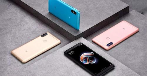 Xiaomi Redmi Note 5 Pro mạnh cỡ nào?