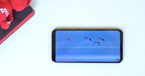 Có nên mua Galaxy M20 khi tầm giá 5 triệu quá nhiều máy ngon?