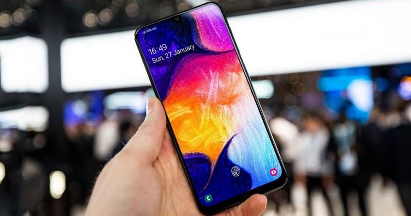 So sánh Galaxy A50 và M30: đâu là lựa chọn tốt nhất cho người dùng?