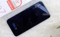 Redmi Note 7 ra mắt chính thức tại VN sẽ tạo cơn sốt