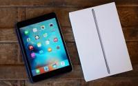 05 Lý do khiến iPad Mini 5 hút khách ngay khi lên kệ