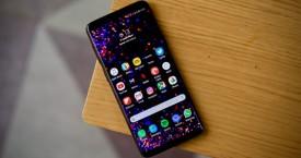 Mua Samsung Galaxy S9 Plus ở đâu uy tín giá rẻ nhất?