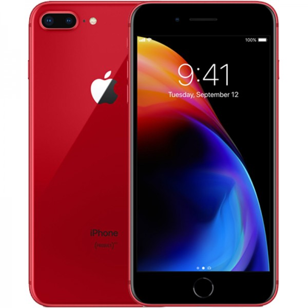600_iphone8_red_800x800