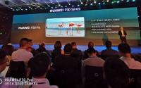 Giá bán Huawei P30 và P30 Pro tại Việt Nam rẻ hơn đến 6 triệu