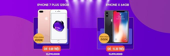 iphone-7-plus-iphone-x-giam-den-600k-xtmobile