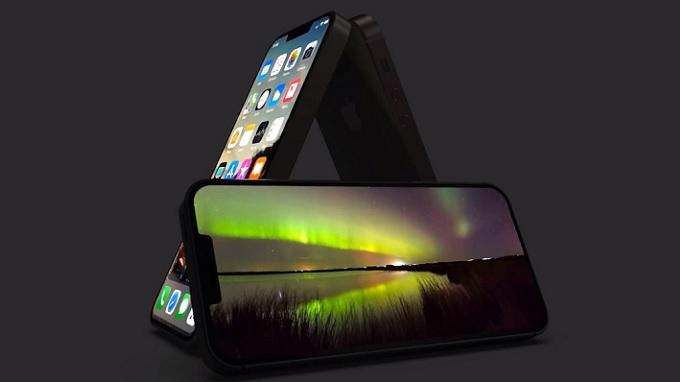 Giá bán iPhone XE sẽ rẻ hơn iPhone XR?