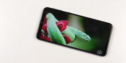Galaxy M20 cập nhật phần mềm mới, cải thiện hiệu suất sạc