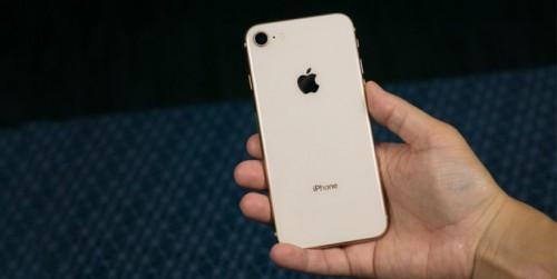 iPhone 8s sẽ ra mắt năm 2020, màn hình 4,7 inch, bộ xử lý Apple A13
